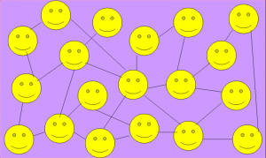 800px-Social_Networking