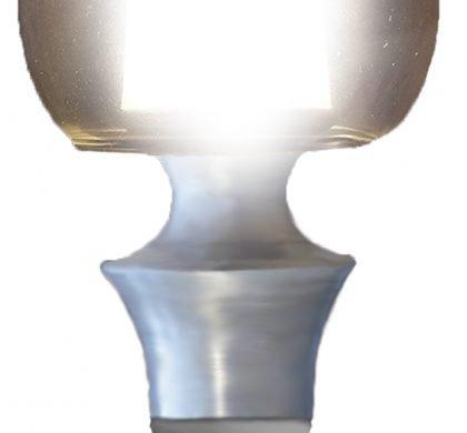 Light &Life pone a la venta la bombilla solidaria ACTUA VIDA E27 sin obsolescencia programa y la primera reparable del mundo