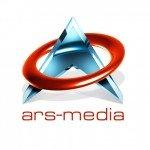 ARS-MEDIA