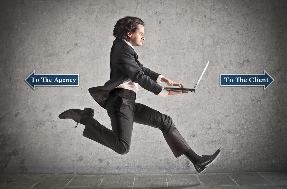 Cómo hacer que la campaña de tu empresa funcione: el equipo, la clave