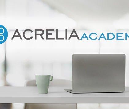 Acrelia Academy, la nueva plataforma de formación gratuita en email marketing