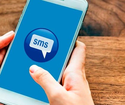 El SMS resurge en las campañas de marketing