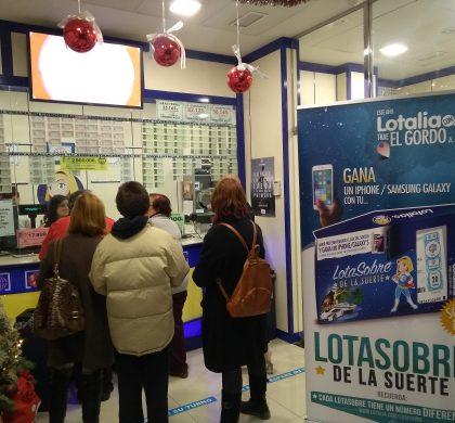 Lotería de Navidad 2017: 5 claves para entender la 'magia' del sorteo