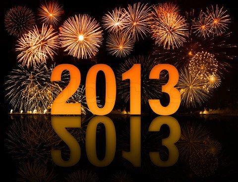 ¿Un propósito para el 2013? ¡Hacer famoso tu negocio con la ayuda de una agencia de comunicación!