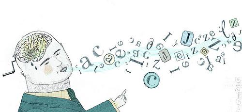 Aguilar Comunicación te enseña a hablar en público