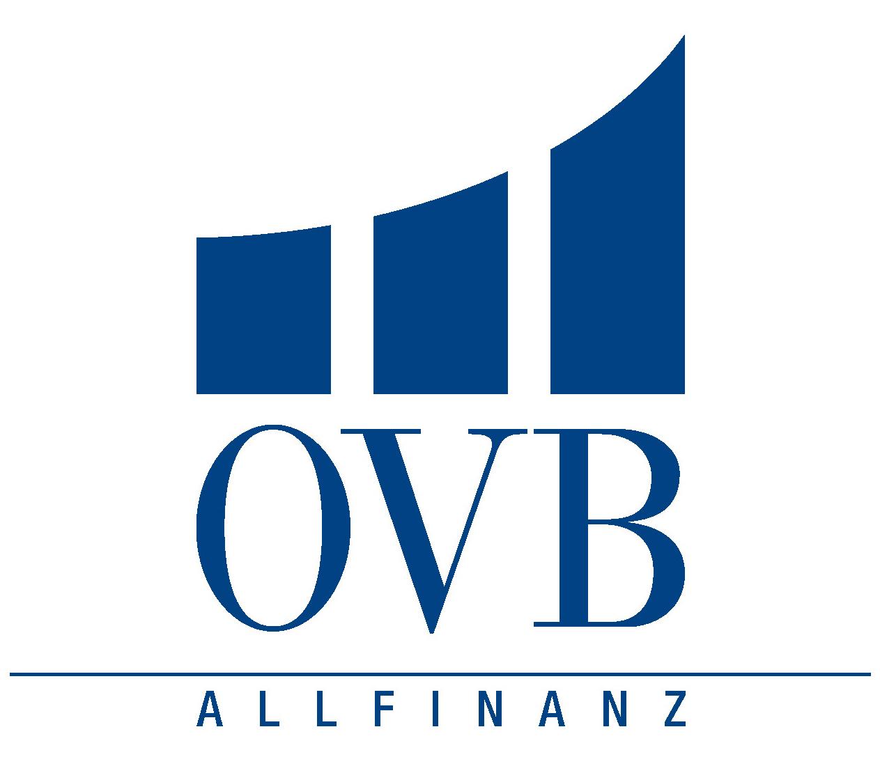 OVB Allfinanz sigue creciendo en España en 2013