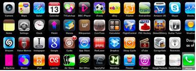 Agencias de Comunicación para el marketing de apps (App store, Android…)