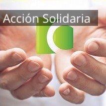Acción Solidaria, una plataforma de encuentro entre ciudadanos y proyectos solidarios