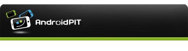 AndroidPIT supera el millón de usuarios registrados