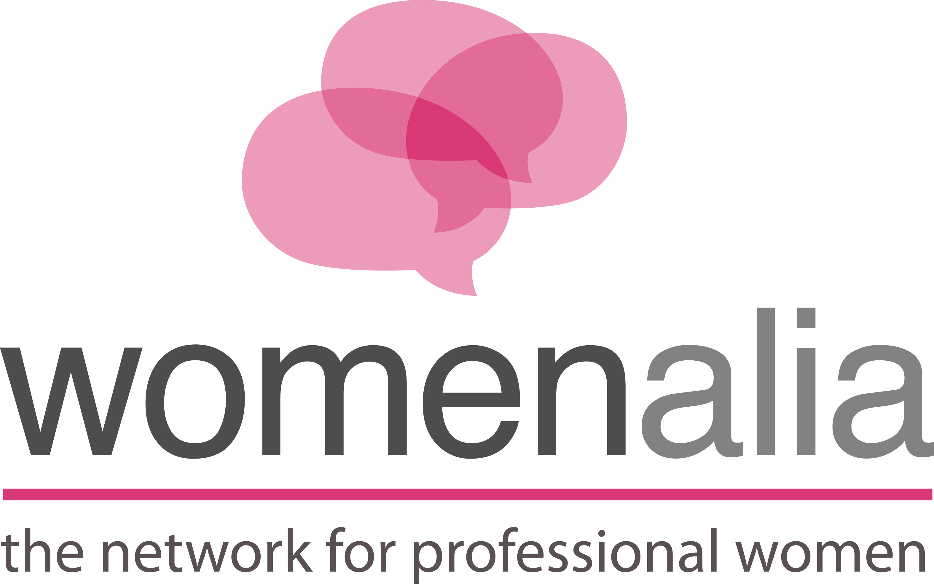 Womenalia y Cosmopolitan impulsan el emprendimiento y el desarrollo profesional femenino