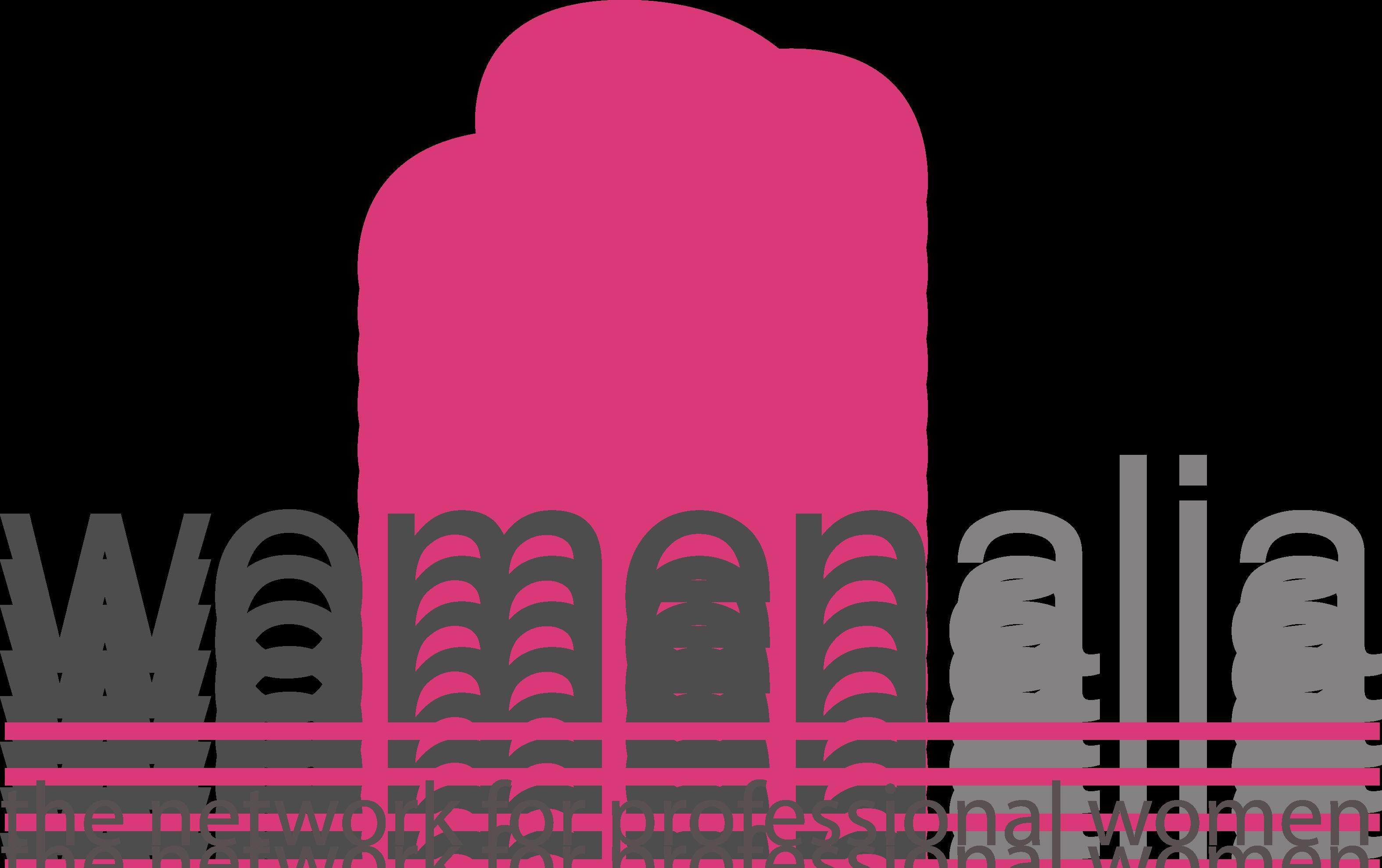 Womenalia.com y AEGON España colaboran para ofrecer soluciones adaptadas a la mujer profesional