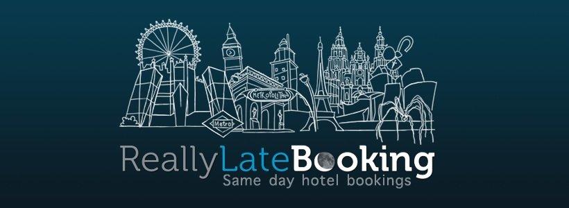 ReallyLateBooking inicia su plan de expansión y abre sede en París