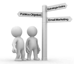 Branded Content – Avanzando en el marketing de contenidos