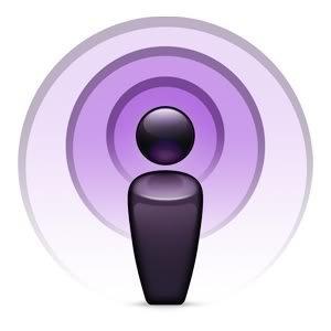 Descubre cómo crear un podcast paso a paso