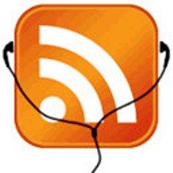 Descubre cómo crear un podcast que te permita conseguir más audiencia