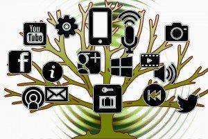 Cómo elaborar un plan de redes sociales I