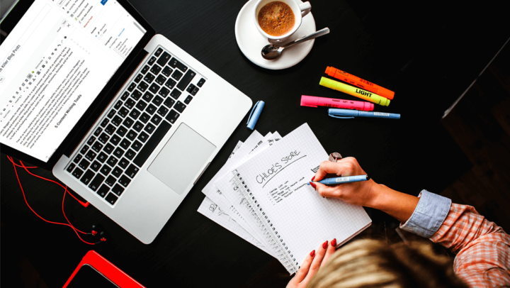 ¿Cómo generar contenidos para una comunicación empresarial de calidad?