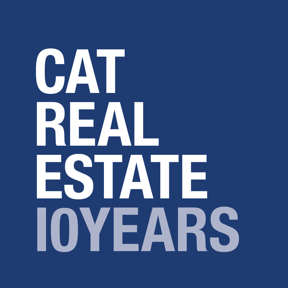 Cat Real Estate vende a un Family Office de Barcelona un local en rentabilidad por más de un millón de euros