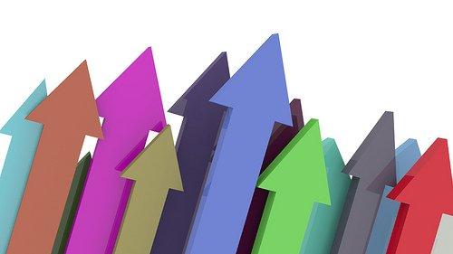 La inversión en comunicación digital creció en España un 27% en 2012