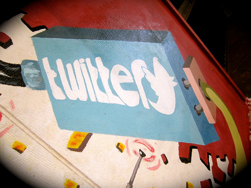 Hashtags, todos hablan de ellos pero pocos saben explotar su efectividad