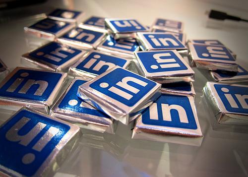No conviertas tu Linkedin en spam