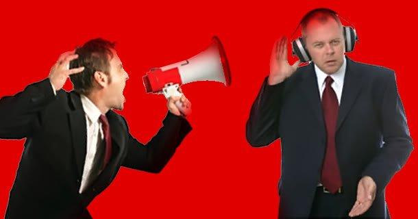 La comunicación ha cambiado… ¡y mucho!