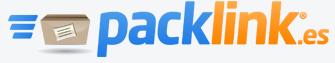 Packlink.es ofrece servicios de mensajería y paquetería económicos para envíos internacionales