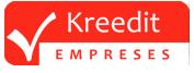 Nace Kreedit, la primera correduría de crédito bancario para pymes