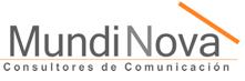 La publicación de comunicación empresarial, Perspectiva MundiNova, analiza las estrategias comunicativas de las productoras estadounidenses