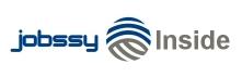 "Jobssy.com acerca hasta Madrid ""Café & Jobs"", una iniciativa pionera para encontrar empleo"