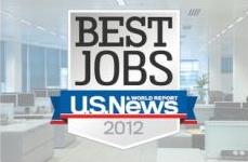 El trabajo de Ejecutivo de Cuentas es elegido como puesto del año en Estados Unidos