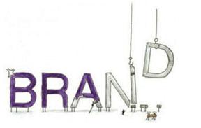 Sin imagen de marca no hay mercado, no hay negocio