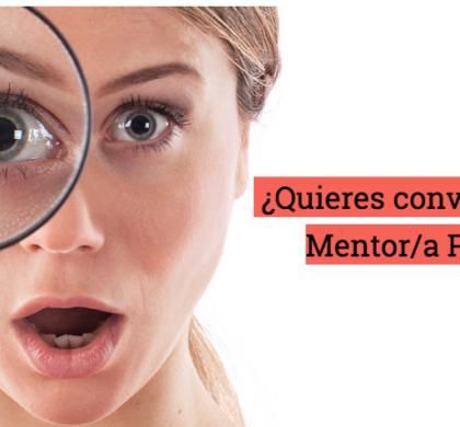 uRock, la consultora especializada en la aplicación de la Inteligencia Emocional a la empresa, abre sede en Madrid