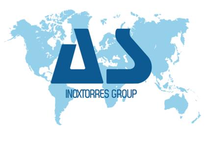 Inox Torres adquiere la empresa Aguilar y Salas garantizando su continuidad
