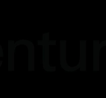 CenturyLink expande la red de fibra en Europa