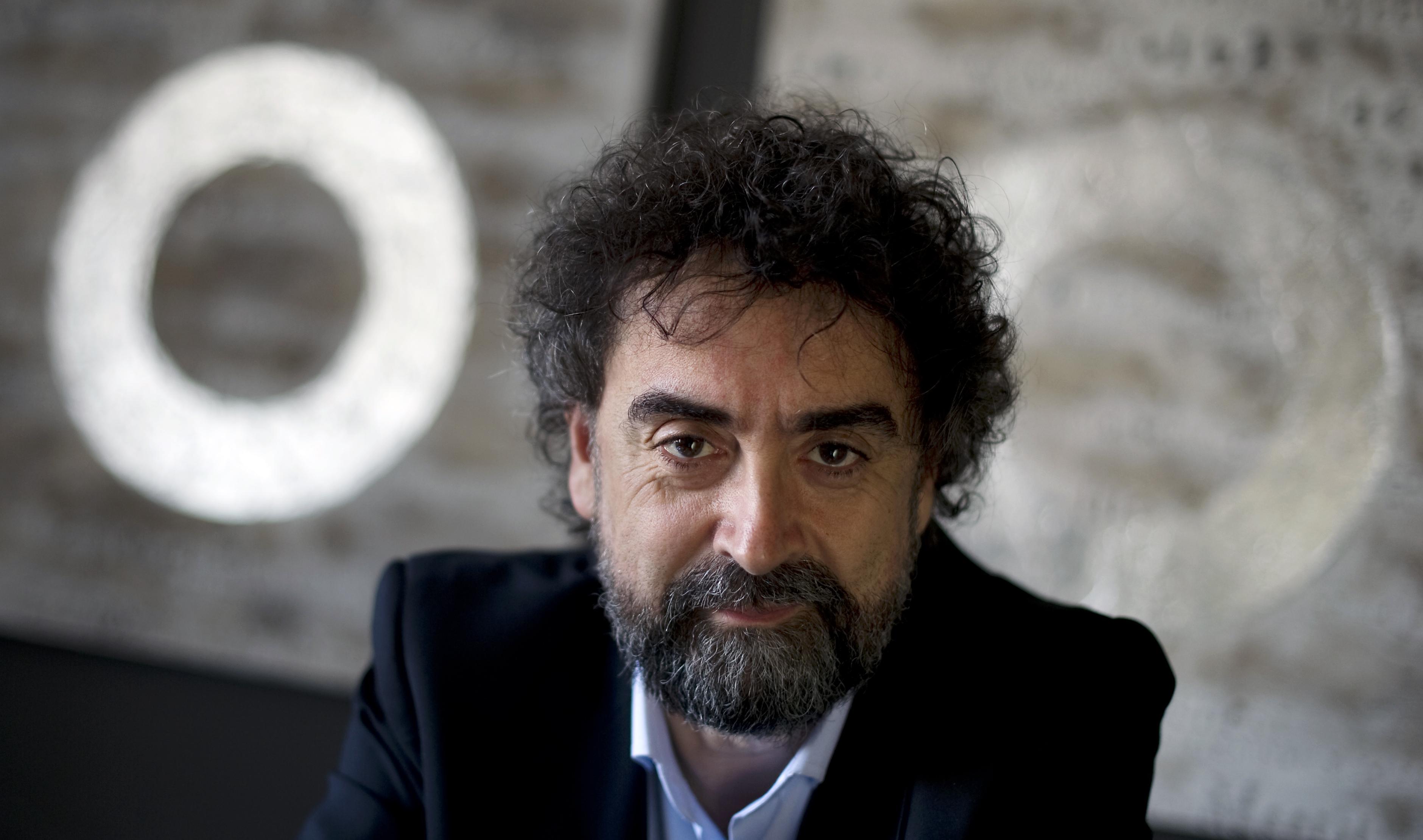 """Llega a España el """"tapping"""", una técnica de EEUU en la que se han formado políticos y deportistas de élite"""