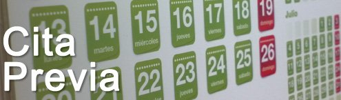 La Generalitat adjudica a Verbio el concurso para la cita previa automática en los centros de salud