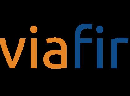 Viafirma se posiciona como uno de los 20 emisores de sello de tiempo reconocido por el Gobierno de España y la Unión Europea