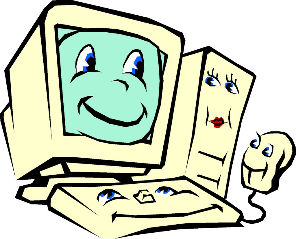 Consigue mejores relaciones personales a través de los comentarios de tu blog