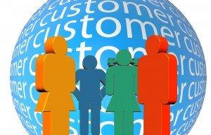 Como integrar la comunicación en todas las áreas de la empresa