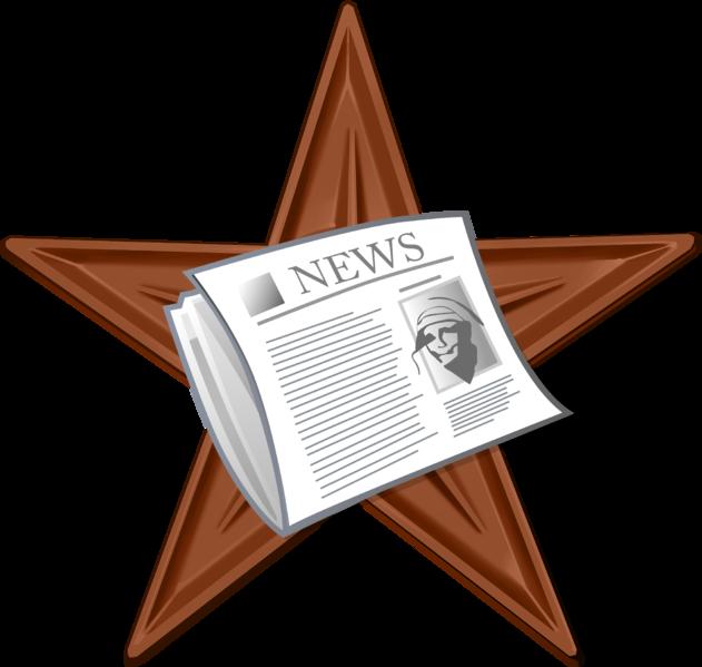 Comunicación externa, hechos noticiosos que nutrirán a los medios