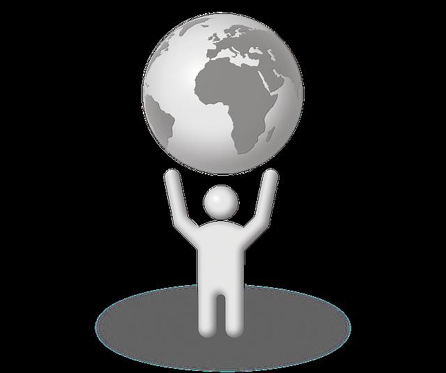 Comunicación internacional para empresas que cruzan fronteras