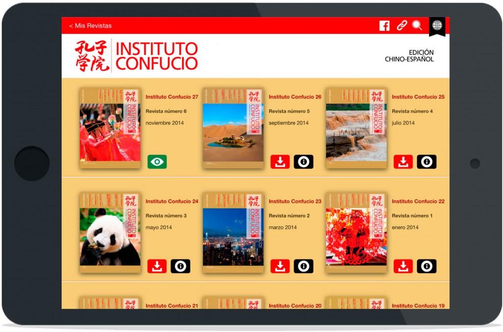 Confucio_app_02