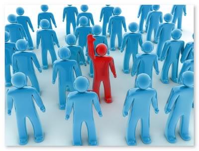 ¿Buscas anunciantes para tu blog?