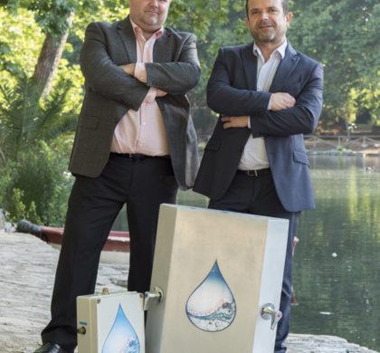 IDI alcanza un crecimiento superior al 60% en el primer semestre con su dispositivo para ahorrar agua