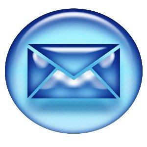 Excal crea un taller para enseñarte a promocionar tu negocio a través del correo electrónico