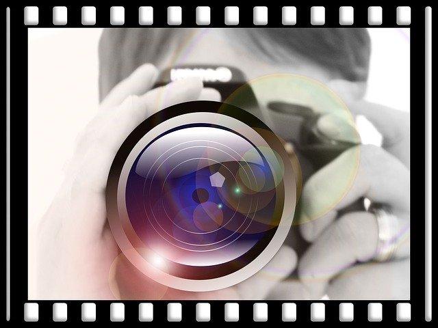 De Geralt en Pixabay