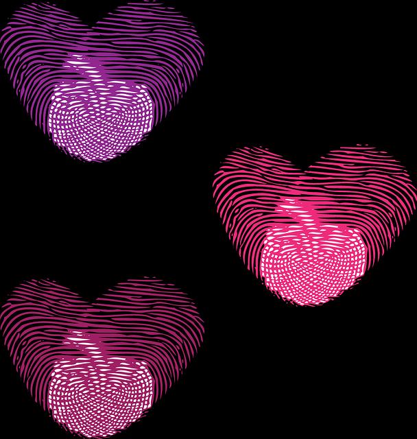De Pixabay_ nemo
