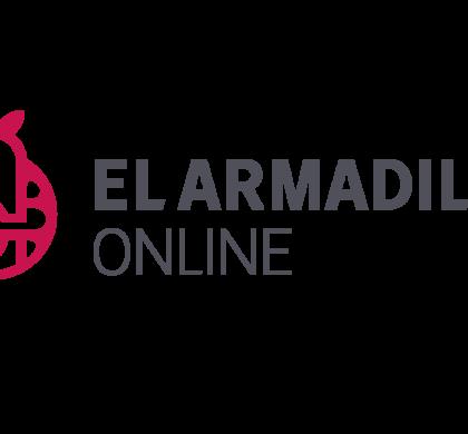 Entrevistamos a El Armadillo Online una agencia especializada en desarrollo web
