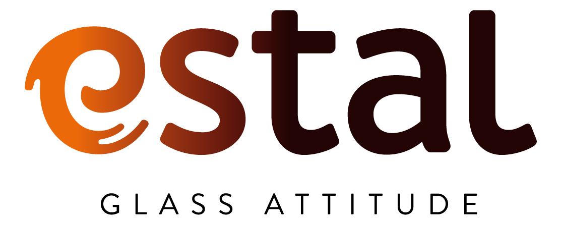 Estal Packaging abre una nueva línea de negocio en el sector de la cosmética y la perfumería